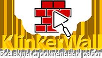 Строительная компания KlinkerWall
